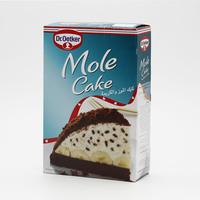 Dr.Oetker Mole Cake 450 g
