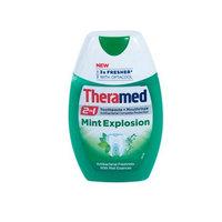 Theramed Toothpaste Mint Explosin 75 Ml