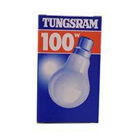 Tungsram GLS 100W B22