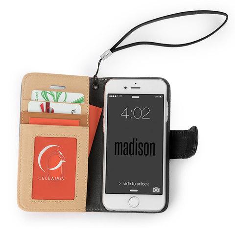 Cellairis-Case-iPhone-7-Espok-Mad-Diry-Black