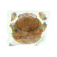 Golden Loaf Fruit Tea Cake 150g