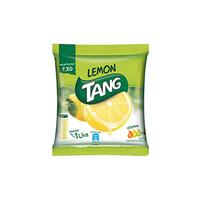 Tang Lemon Sachet 25GR