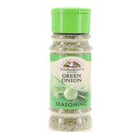 Ina Paarman's Kitchen Green Onion Seasoning 200ml
