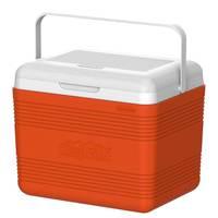 Cosmo Icebox Deluxe 18L