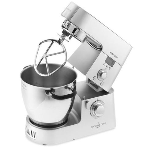 Kenwood-Kitchen-Machine-KM086