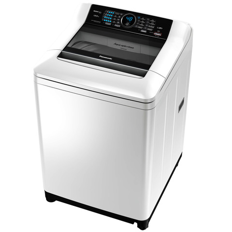 Panasonic-13KG-Top-Load-Washing-Machine-NAF130A3