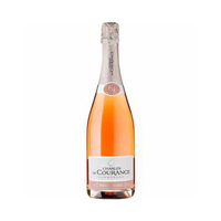 Charles De Courance Champagne Brut 75CL