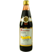 Carrefour Fruit Cordial 710ml