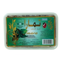 Tmara Hair Remover Green Herbal And Oil 500g