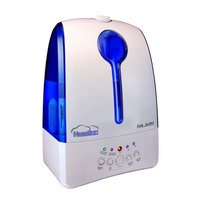 Palson Humilux Utrasonic Ionising Humidifier 30542