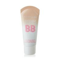 Maybelline New York BB Cream Dream BB Fresh Light Medium 30ML