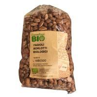 Carrefour Bio Borlotti Beans 500g