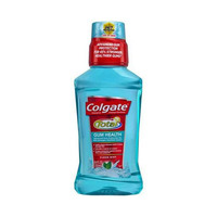 Colgate Mouthwash Total Pro Gum Health 250ML