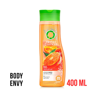 Herbal Essences Body Envy Volumizing Shampoo 400ML 10% Off