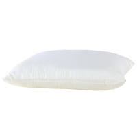 King Koil Hollow Fiber Pillow 60X80cm 1200 Gms