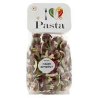 I Love Italia Butterfly Pasta 250g