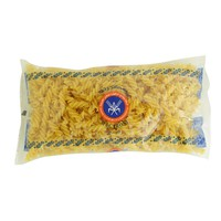 Kuwait Flour Mills And Bakeries Co. Macaroni No. 20 500g