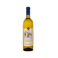 Ksara L'Observatoire White Wine 75CL