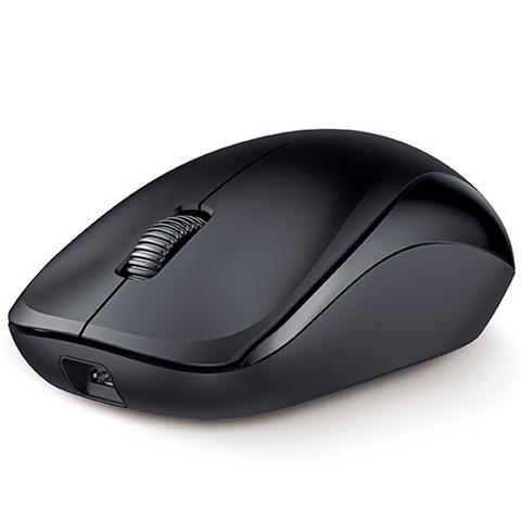 Genius-Mouse-NX-7000-Anti-Fake