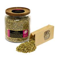 Bayara Chamomile Floral Tea