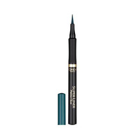 L'Oreal Paris Super Eyeliner Perfect Slim Green 0.4MM Tip