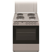 Wolf 60X60 Cm HotPlate Cooker WGC6060HERMF