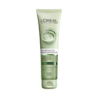 L'Oreal Paris Pure Clay - Purity Wash 150ML