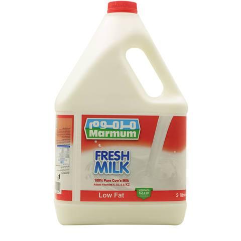 Marmum-Fresh-Milk-Low-Fat-3L