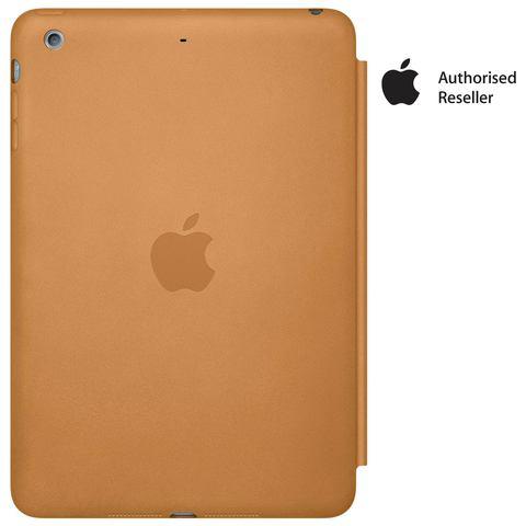 Apple-iPad-Mini-Case-ME706ZM/A