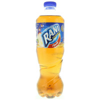 Rani Apple Fruit Drink 1.5 L