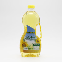 Serene Cooking Oil 1.8 L