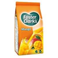 Foster Clark'S Powder Drink Mango 750 Gram