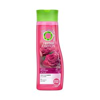 Herbal-Essences Shampoo Ignite My Color Highlight 400ML