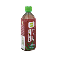 Alo Enrich Pomegranate + Cranberry 500ML