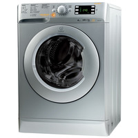 Indesit 9KG Washer And 6KG Dryer XWDE961480X