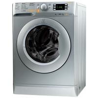 Indesit 9KG Washer And 6KG Dryer XWDE961480X