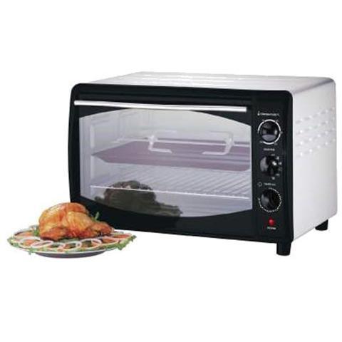 Black&Decker-Oven-Toaster-Griller-TRO60-B5