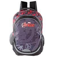"""Avengers - Backpack 18"""""""