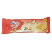 McVitie's Digestive Creams Vanilla 37.5g