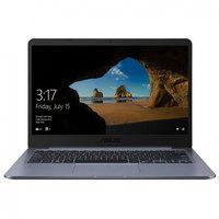 "Asus Notebook S510UF-BQ325T i7-8550 12GB RAM 1TB Hard Disk+128GB SSD 2GB Graphic Card 15.6"""