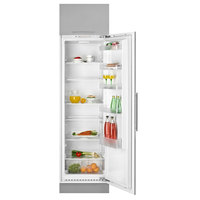 Teka Built-In Fridge 310 Liter TKI2 300