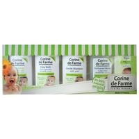 Corine De Farme Gift Set