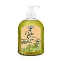 Le Petit Olivier Bath & Shower Olive Soap 300ML