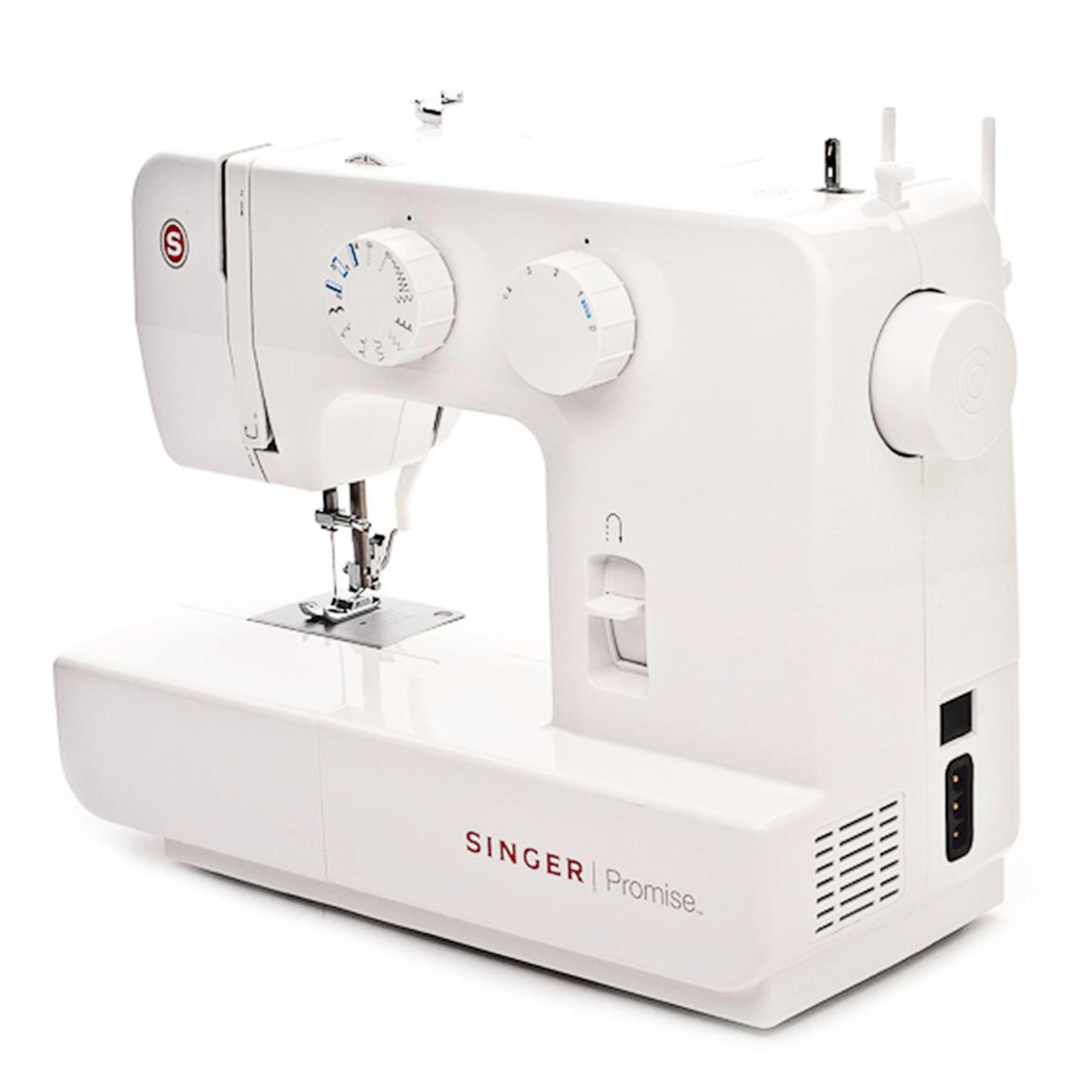 Buy Singer Sewing Machine 1409 Online in UAE - Carrefour UAE