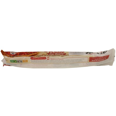 Marie-Dough-Brisee-Butter-Roll-230g
