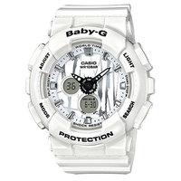 Casio Baby G Women's Analog/Digital Watch BA-120SP-7A