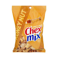 Chex Mix Honey Nut Sweet Amp Salty Snack 248GR