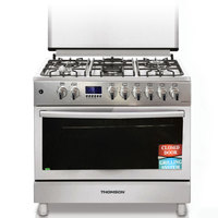 Thomson 90X60 Cm Gas Cooker 96S DELUXE-S