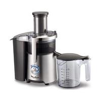 Moulinex Juice Extractor JU610D10