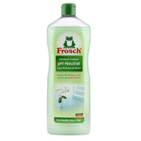 Frosch Ph Neutral Universal Cleaner 1L